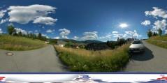 Panorama3d at bei uns beginnt ihr urlaub