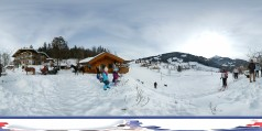 Neu kroatien cuba mein panorama3d at